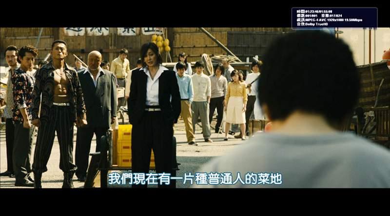 成人电影日本中川亚衣_光碟类别: 25g蓝光  nt$50元      「再会啦,软弱无趣的日本电影.