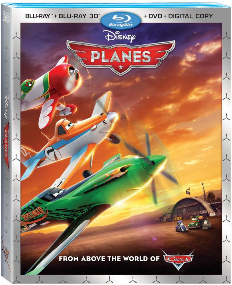ps3飞机游戏下载